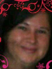 Lieffie