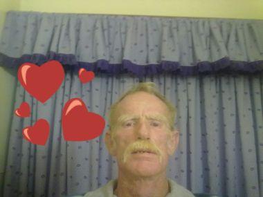 redheart997