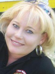 Blondie4170