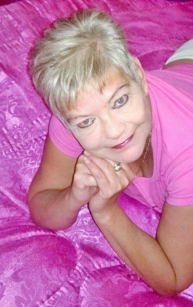 Anne1961
