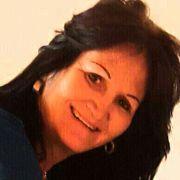 Anita627