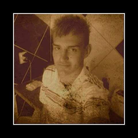 Stevie_454