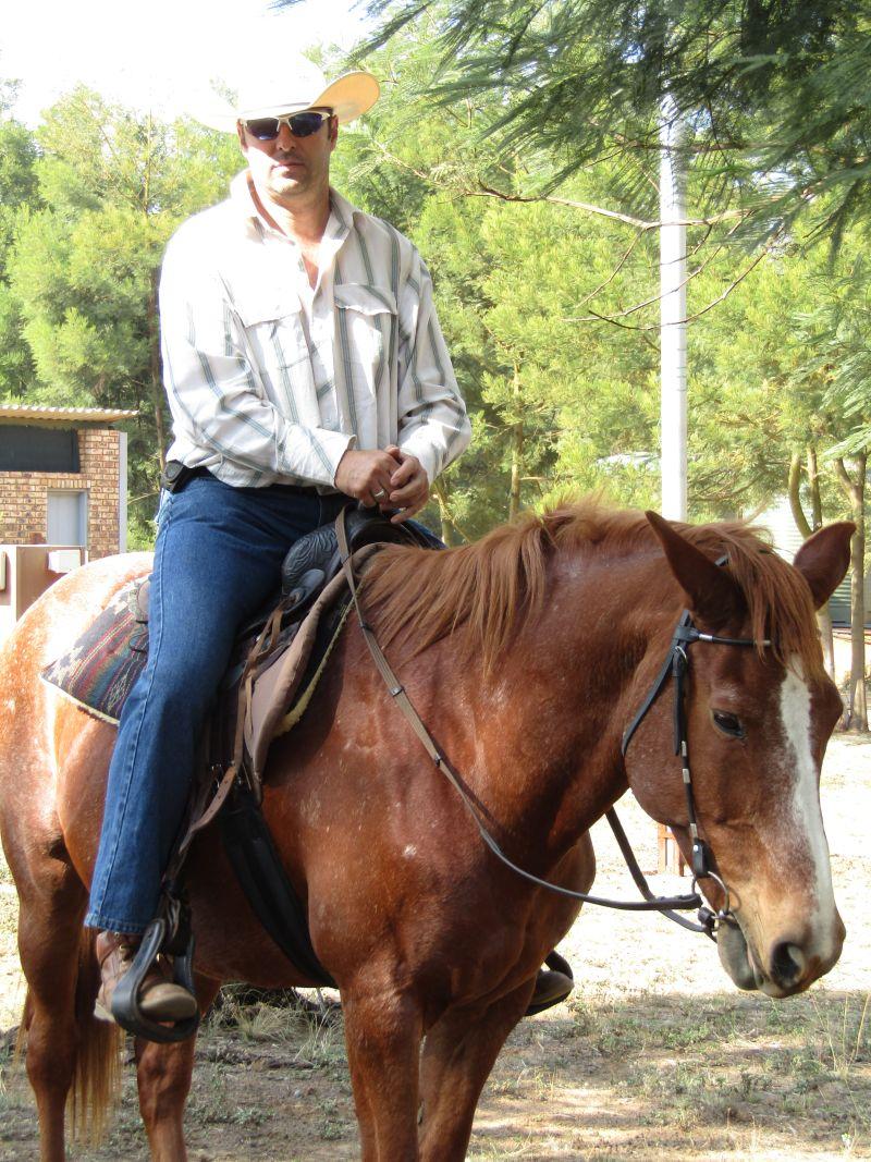 Cowboy101