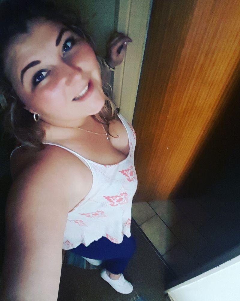 Ruzanne