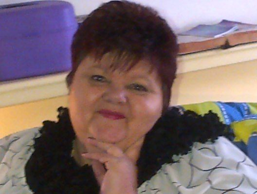 Susan95