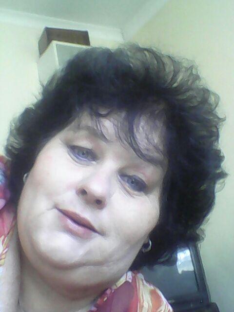Nonna552