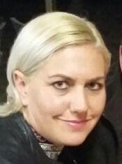 Annablondie