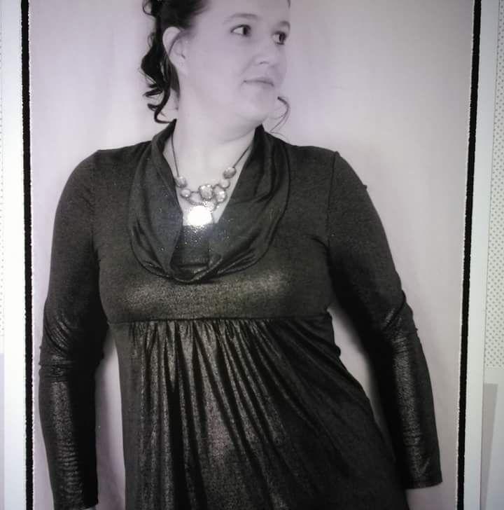 LizbethB