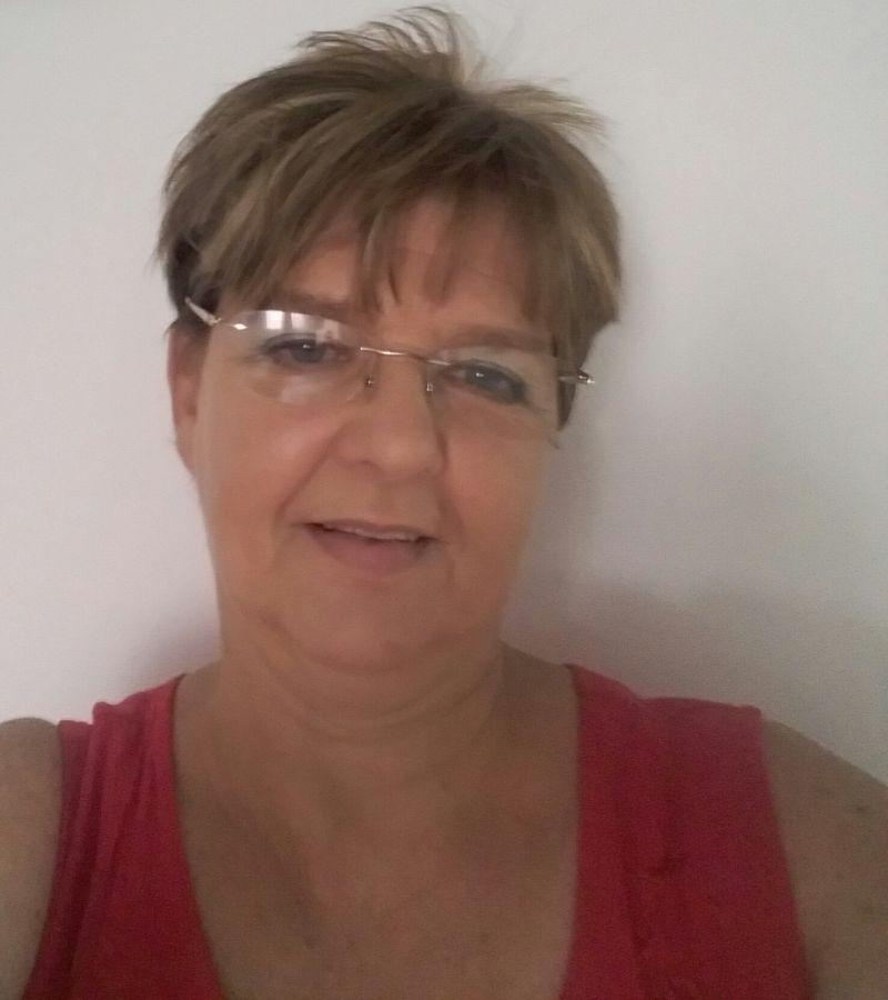 Ellen1964