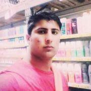 Yasir_205