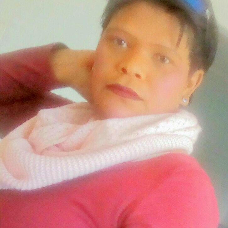 Sterretjie646