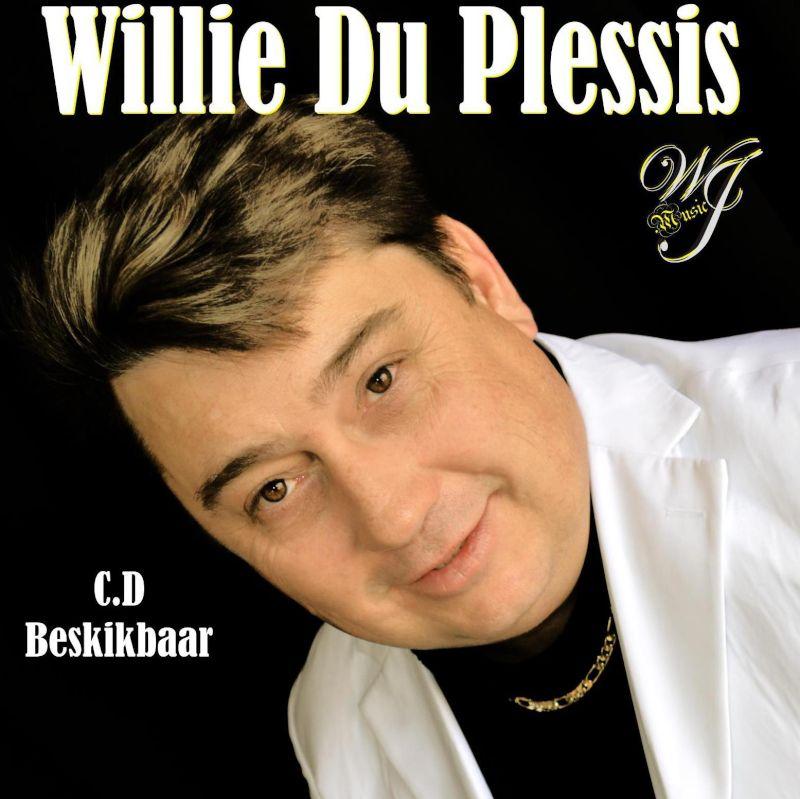 williedup