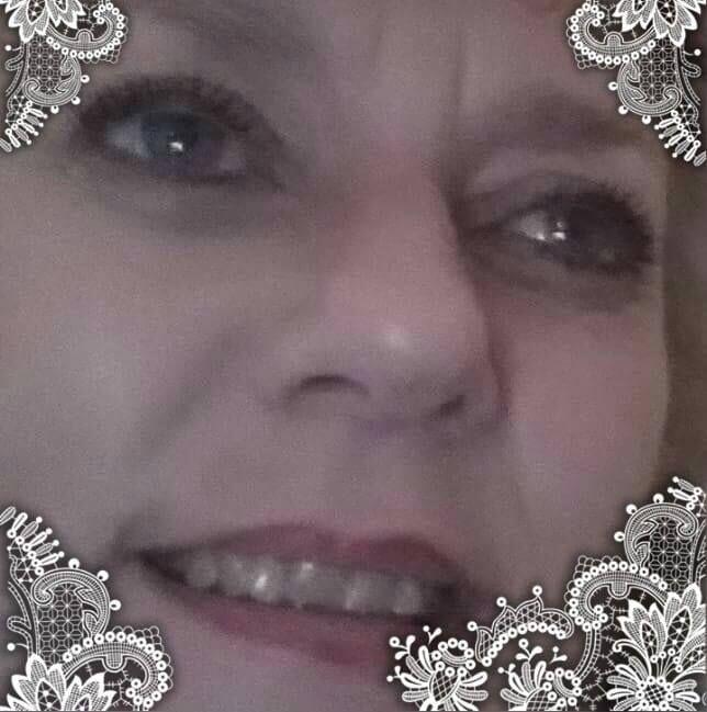 Suzanne121