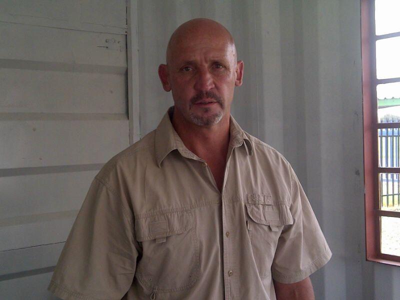 Boer380