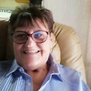 Liza1960