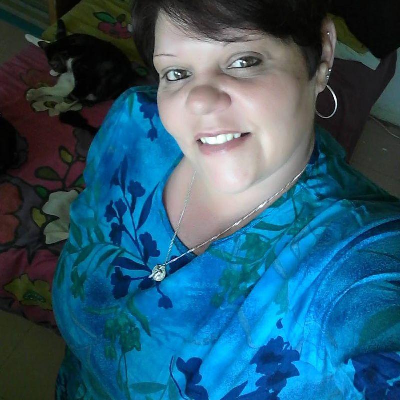Sallyloveslayer
