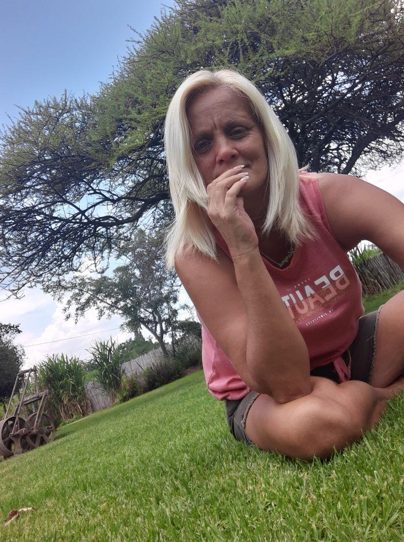blondi44