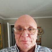 Afrikaans_339
