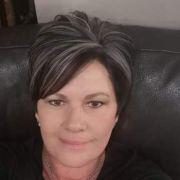 Jeanette882
