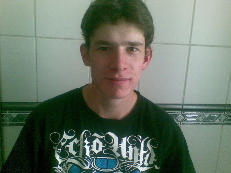 ThomasP