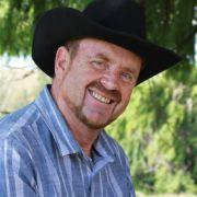 Cowboy66