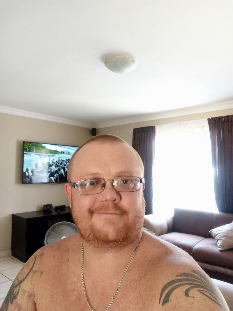 GingerCharm