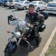 BikerBade